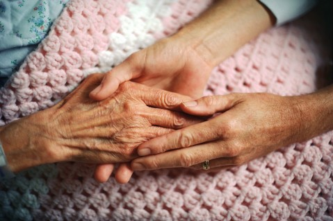 Germany outsources elder care - Le Monde diplomatique - English edition