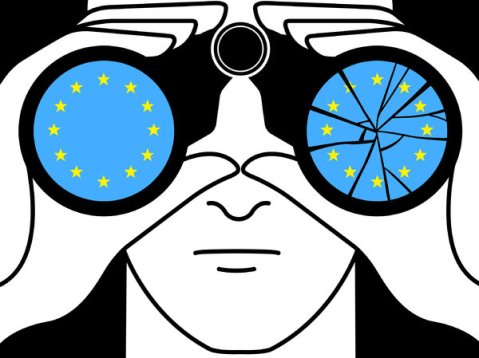 Europe's Truths - NYTimes.com