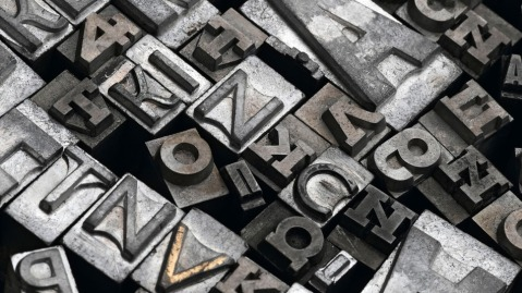 Teen to government: Change your typeface, save millions - CNN.com