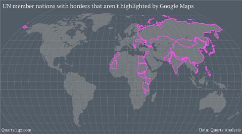 google_geo-highlight_003